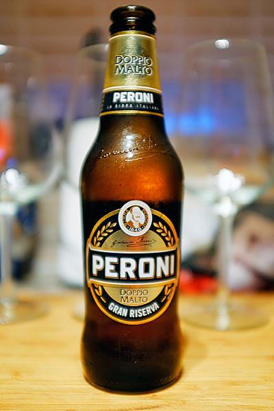 Peroni-Gran-Riserva